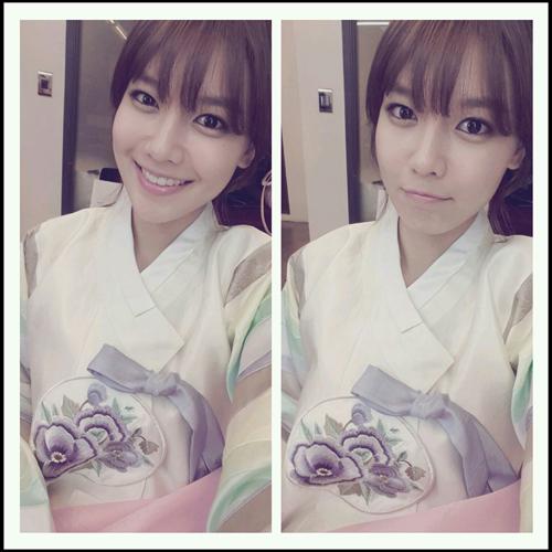 sooyoungchuseok