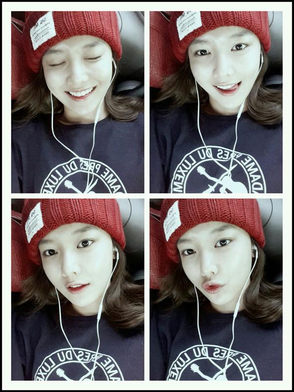 sooyoungg
