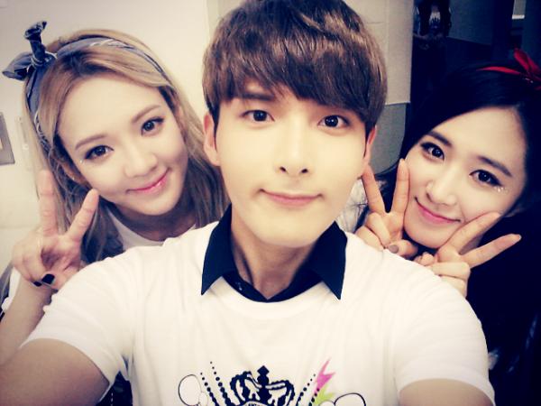 131027ryeowookyurihyoyeon