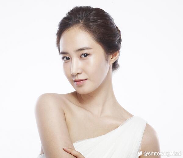 Yuri (Mamonde)