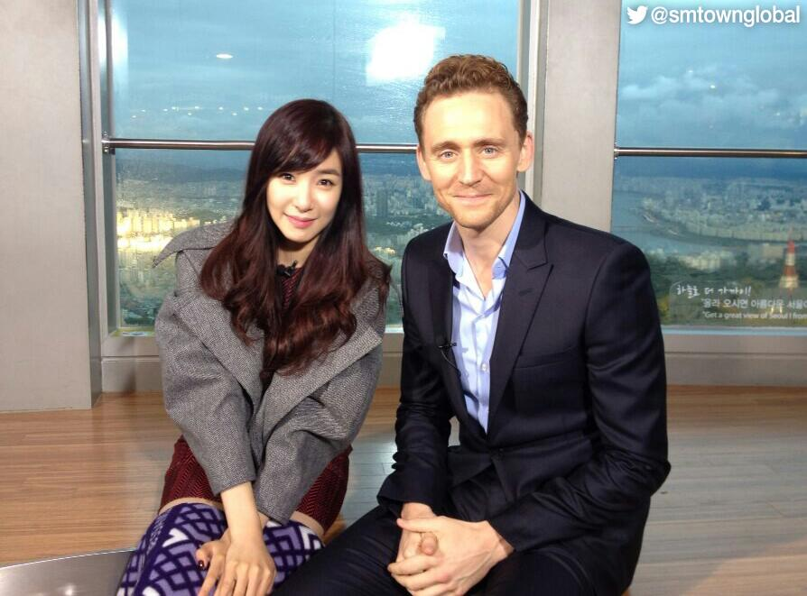 fanytomhiddleston