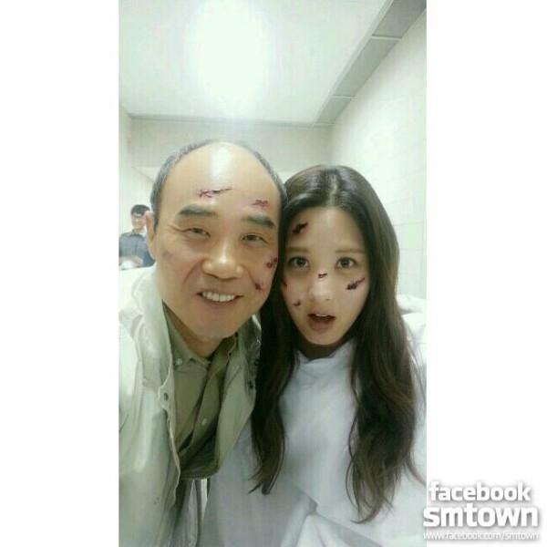 seohyunpassionateloveggfacebook131017
