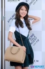 sooyoung41_1