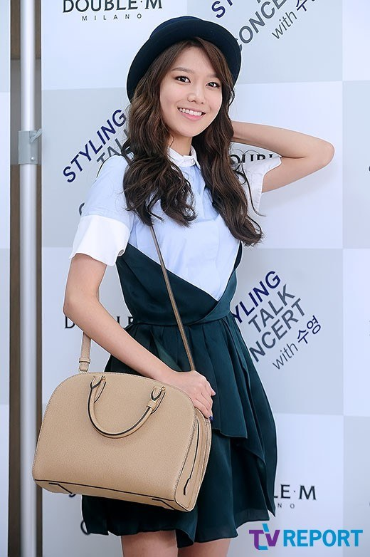 sooyoung41_1
