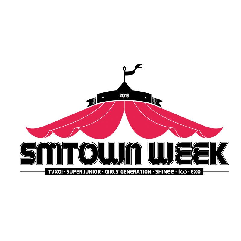 smtown week