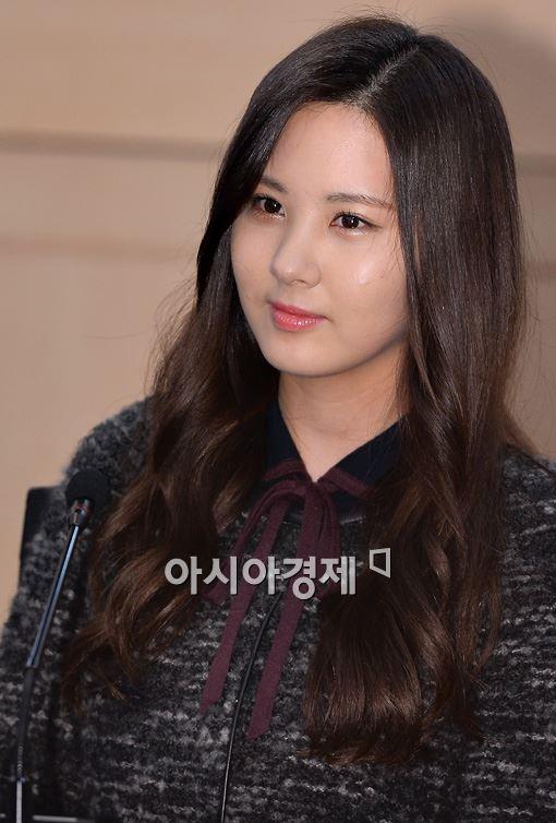 seohyun68
