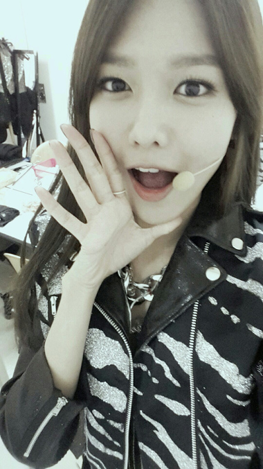 sooyoungytma1