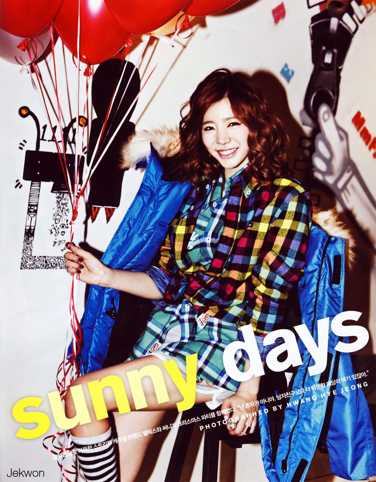 sunnynylon1