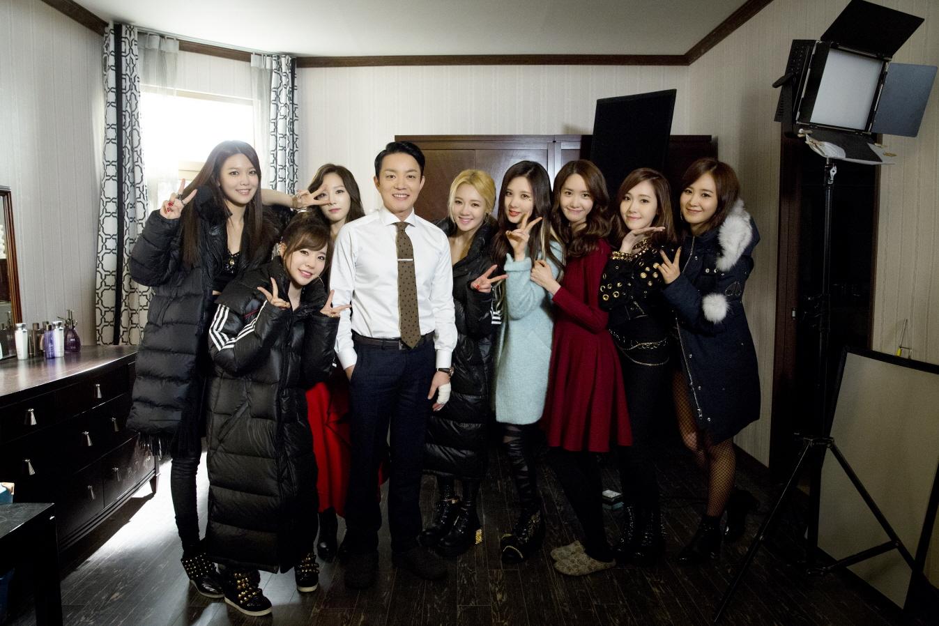 총나_소녀시대-방문
