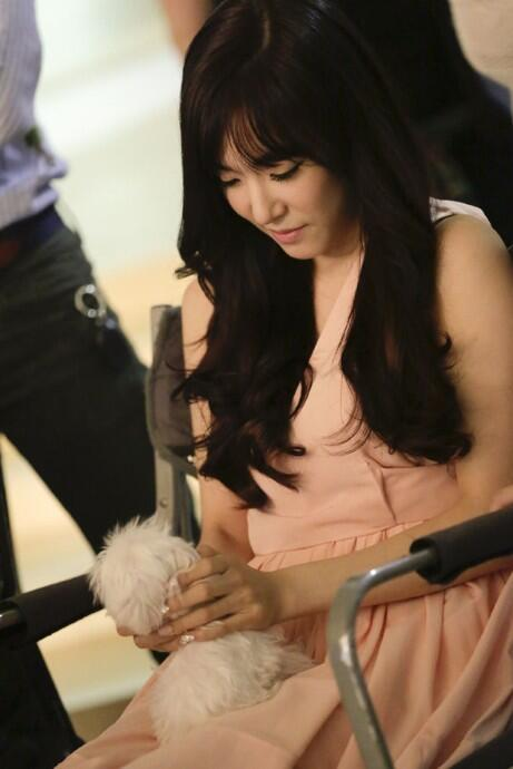 SNSDfany