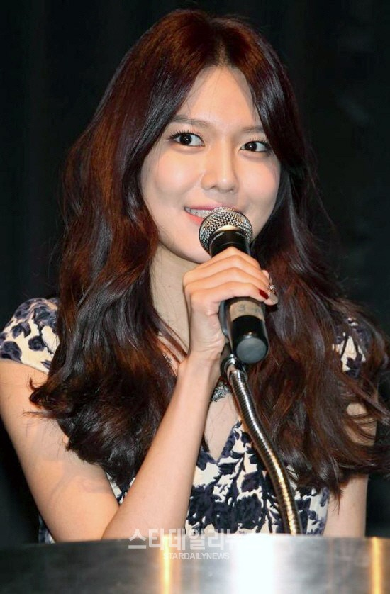 sooyoung27