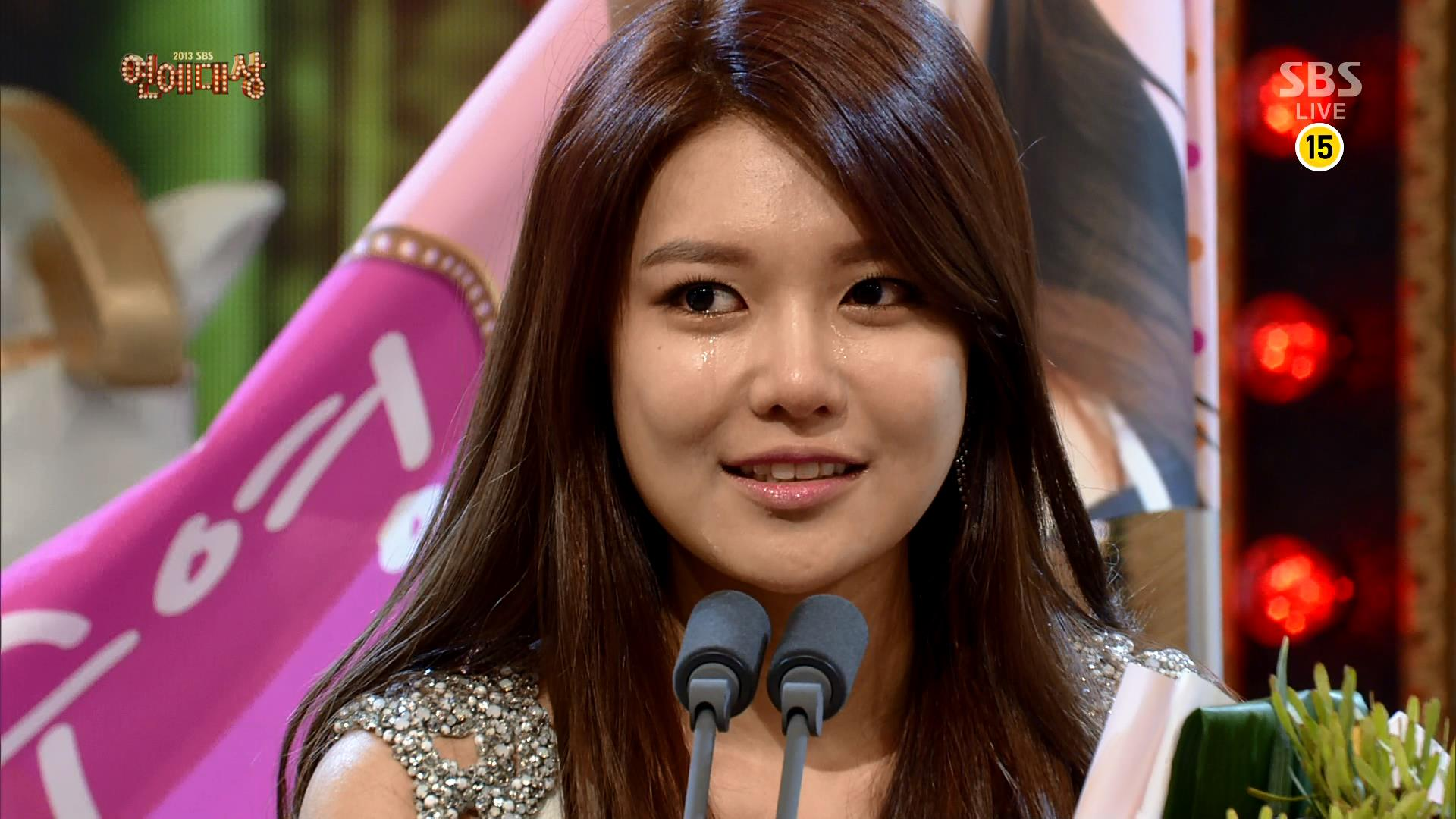 sooyoungnewcomermc