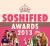 soshifiedawards2013