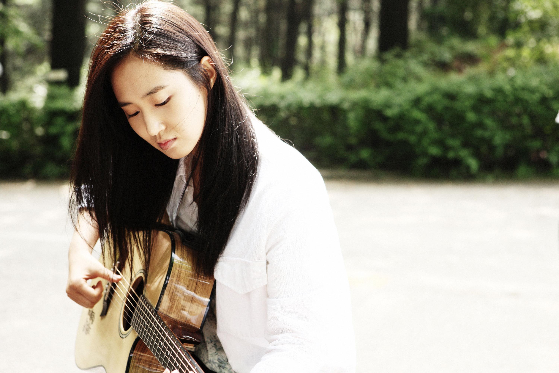 yuri guitar