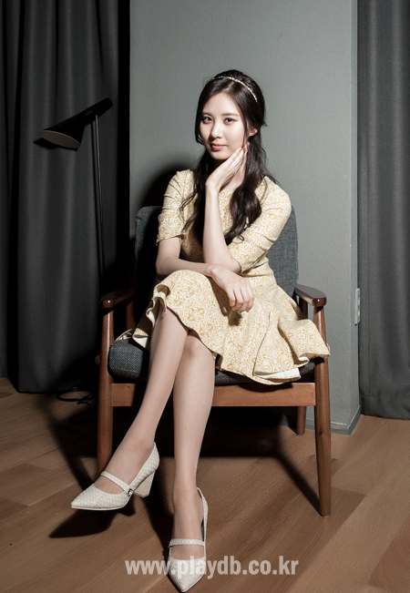 1000  images about Seohyun on Pinterest | SNSD, Girls generation ...