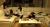 Screen Shot 2014-02-26 at 12.32.38 PM