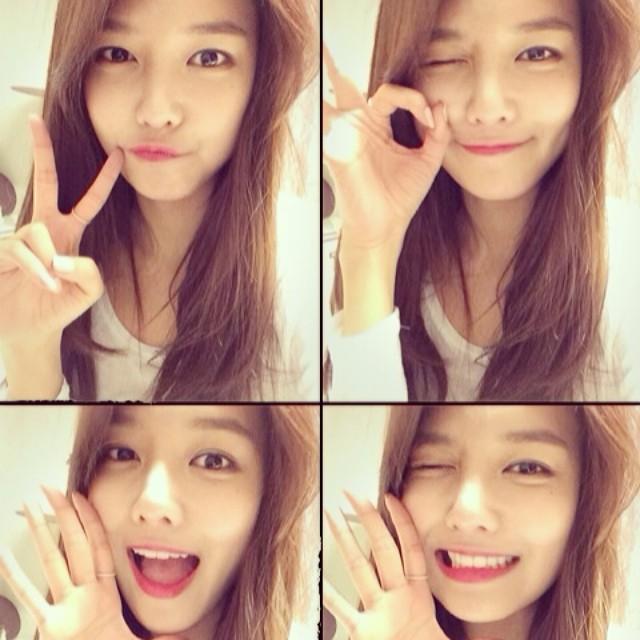 sooyoung4shot
