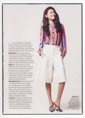 sooyounginstyle4