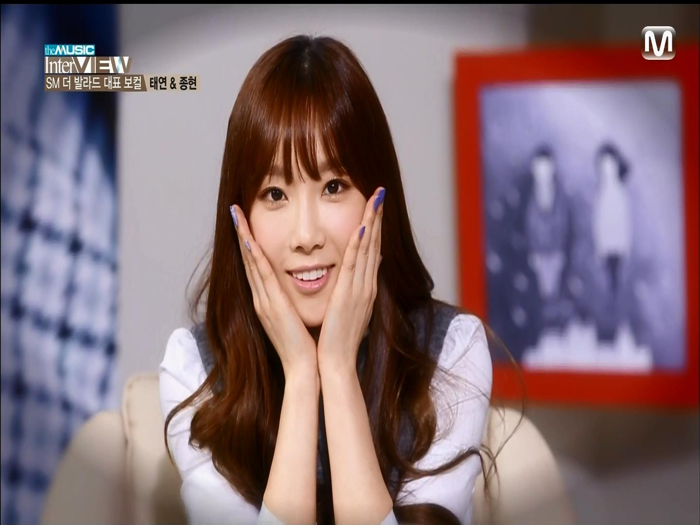 taeyeonthemusic