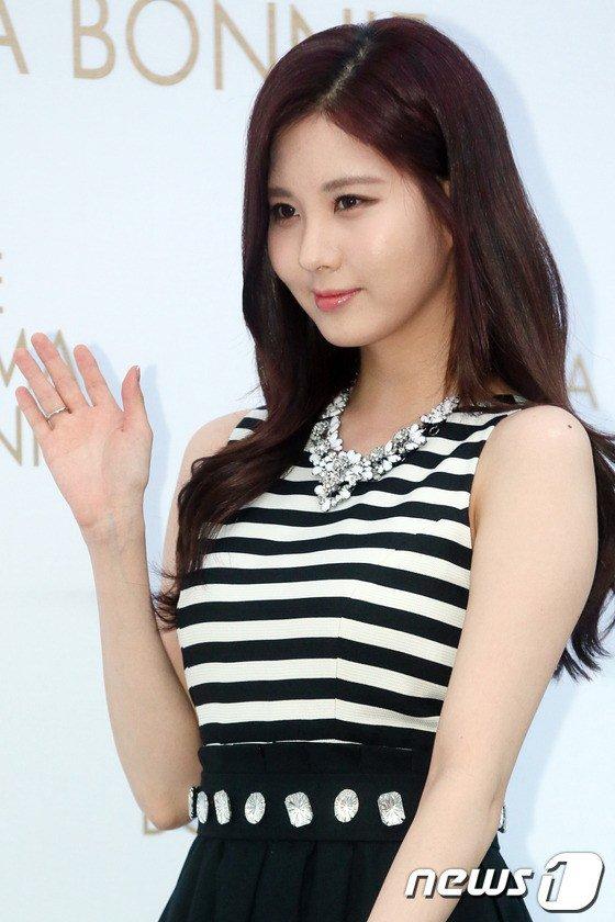 seohyun37