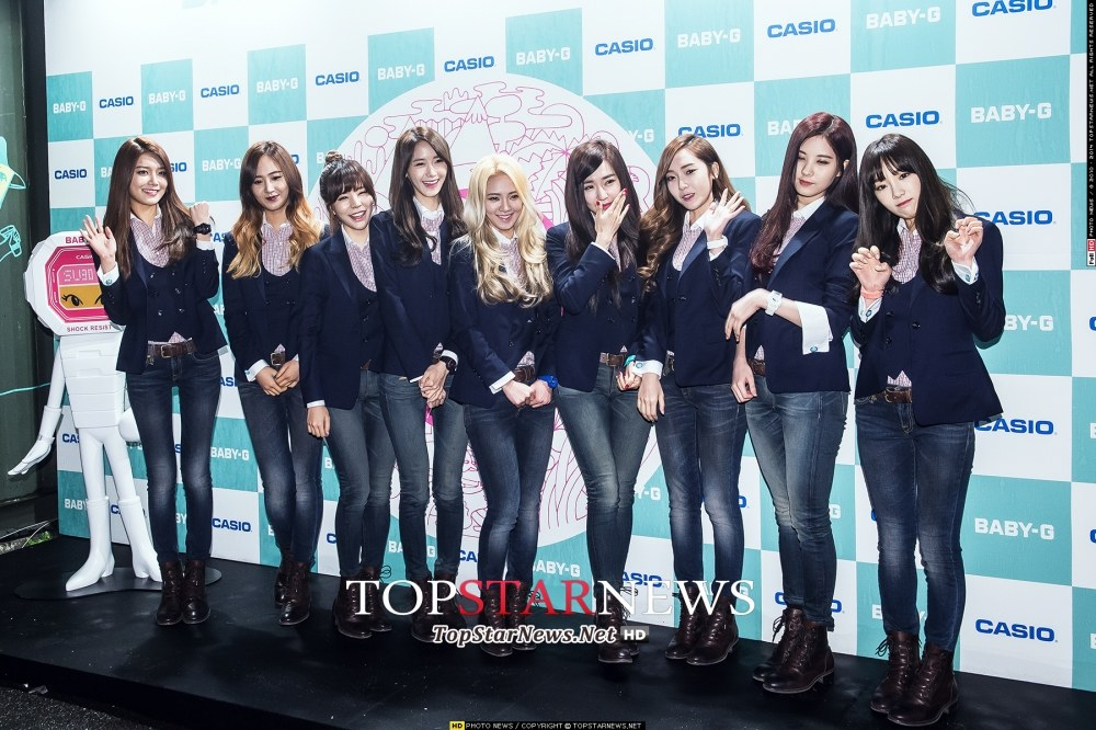 snsdcover1