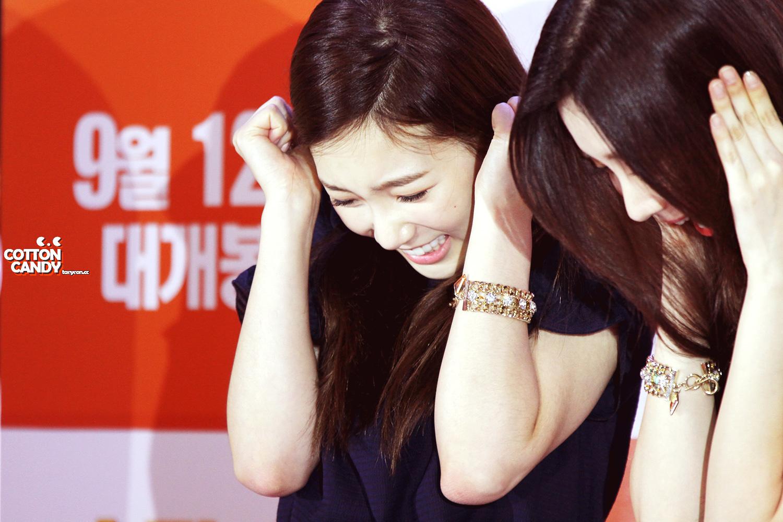taeyeonbirthday7