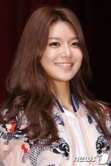 sooyoung10