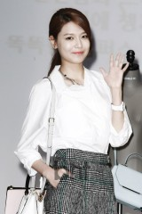 sooyoung16_1