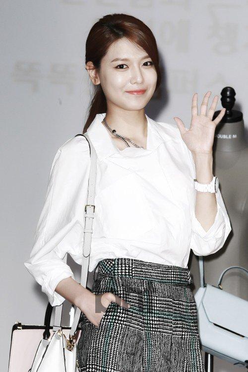 sooyoung16_1