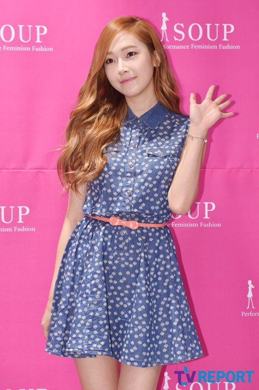 http://www.soshified.com/wp-content/uploads/2014/06/jessica20.jpg?30ab08