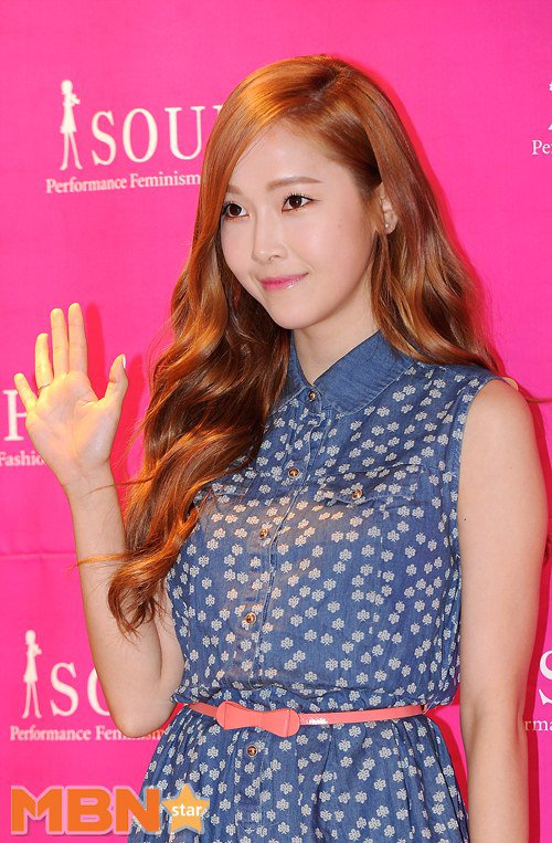 http://www.soshified.com/wp-content/uploads/2014/06/jessica23.jpg?30ab08