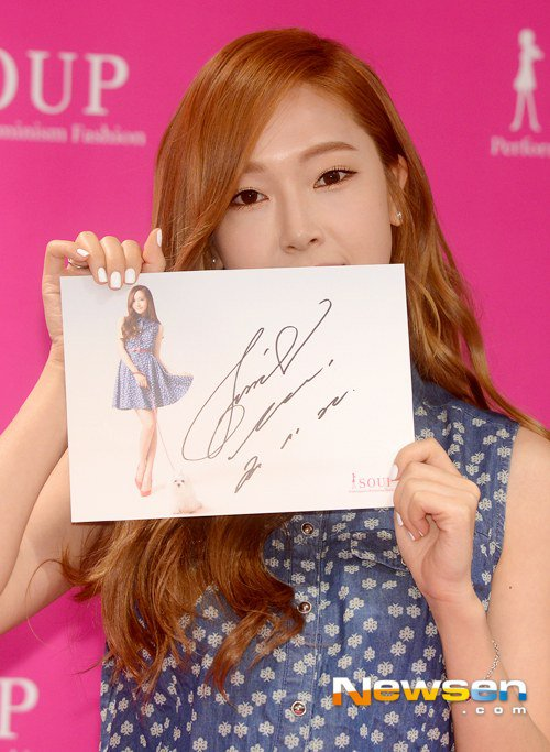 http://www.soshified.com/wp-content/uploads/2014/06/jessica29.jpg?30ab08
