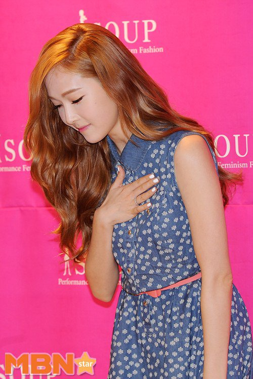 http://www.soshified.com/wp-content/uploads/2014/06/jessica50.jpg?30ab08