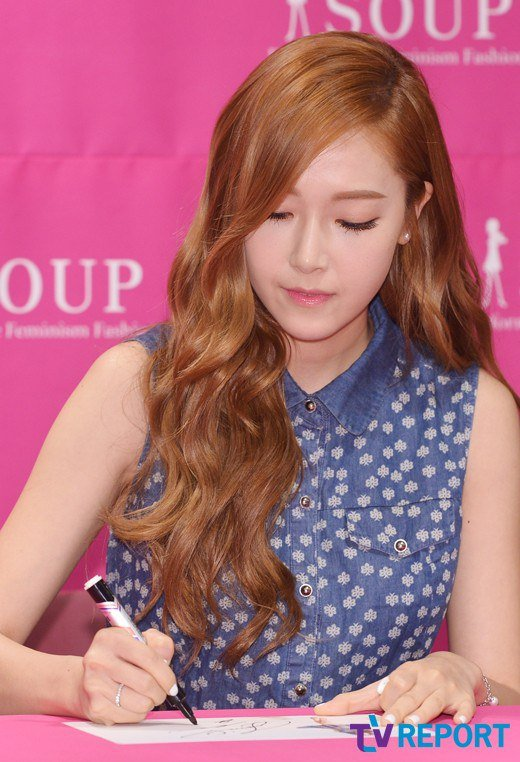 http://www.soshified.com/wp-content/uploads/2014/06/jessica57.jpg?30ab08