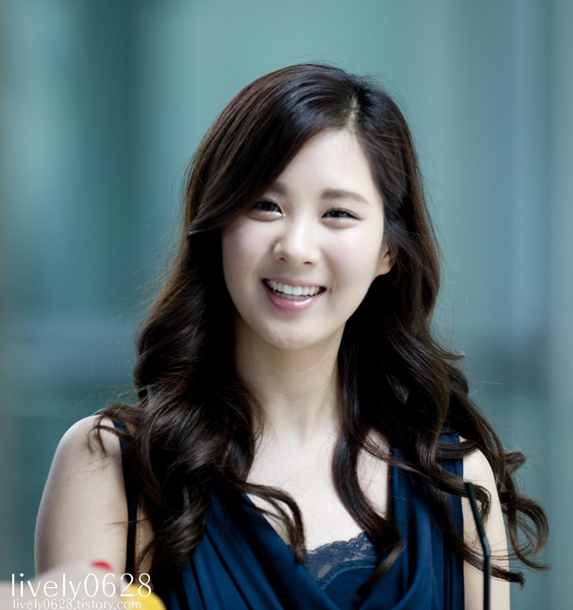 seohyun lively0628