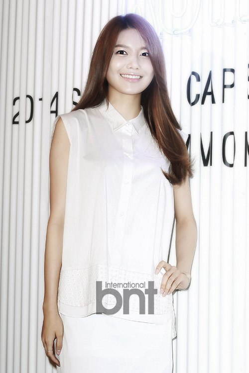 sooyoung87