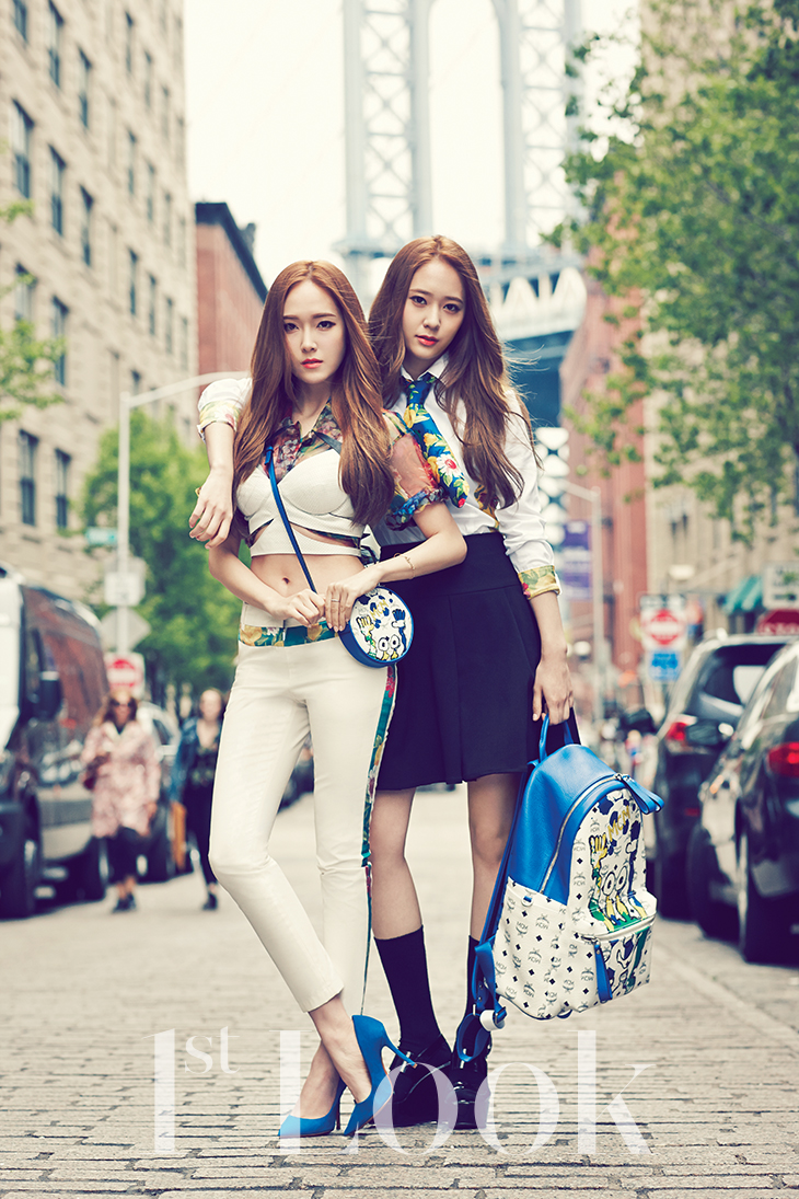 Looking is snsd for jessica fotos