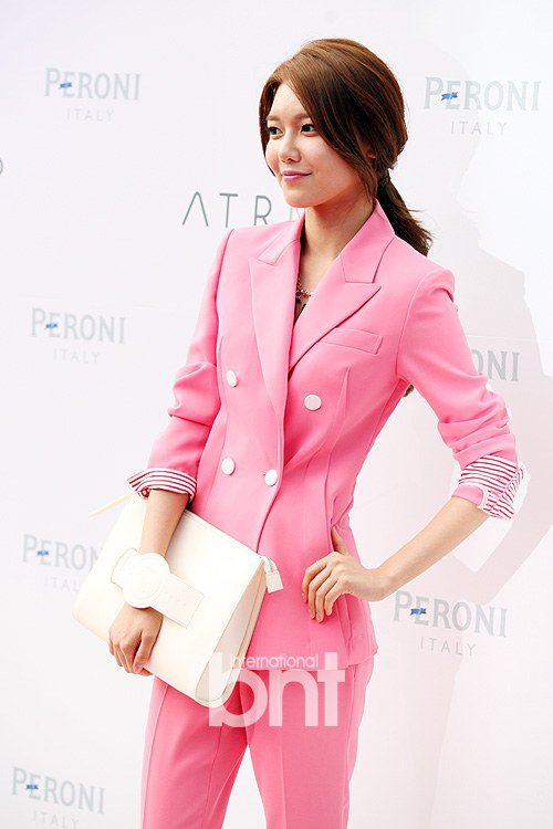 sooyoung4