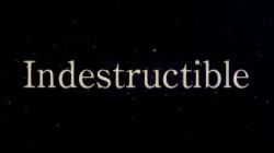 indestructiblelyric