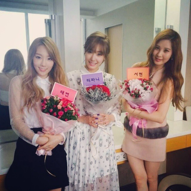 tts onstyle