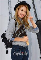 hyoyeon10