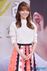 sooyoung70