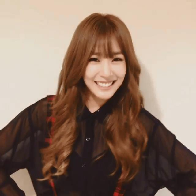 tiffanyinstagramfinally
