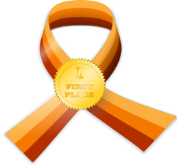 award-ribbon2