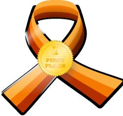 award-ribbon2