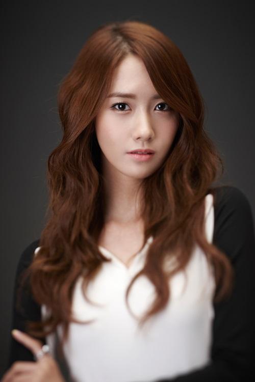 Yoona Nude Photos 40