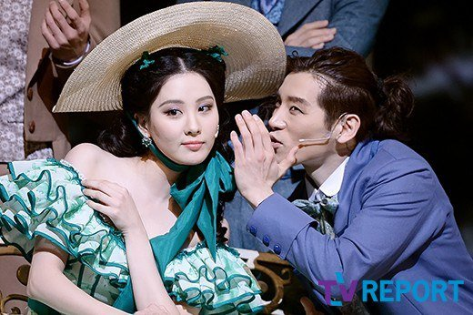 [130115] 'Gone with the Wind' Conferencia! Seohyun10