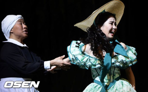 [130115] 'Gone with the Wind' Conferencia! Seohyun15