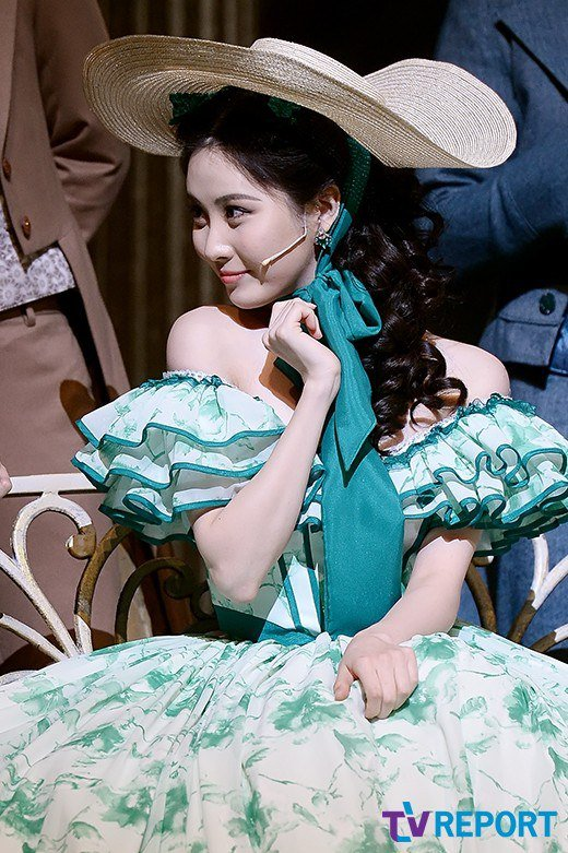 [130115] 'Gone with the Wind' Conferencia! Seohyun4