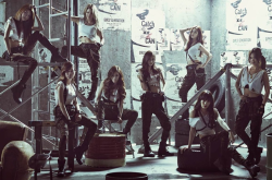 girlsgeneration_catchmeifyoucan_kpop2015_650